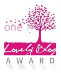 one-love-blog-award-two11