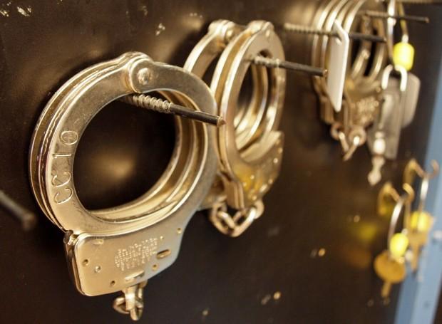 g-handcuffs-1023x752