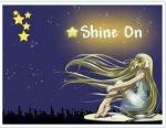 shine-on