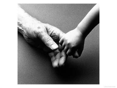 howard-sokol-adult-hand-holding-little-childs-hand