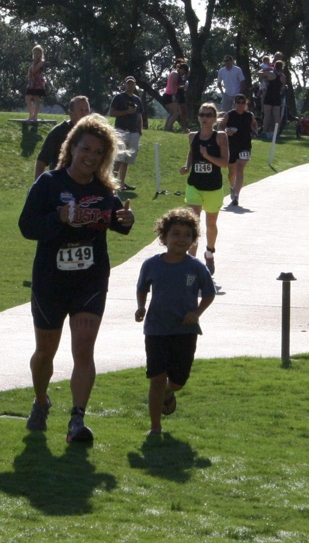 kids finish tri copy