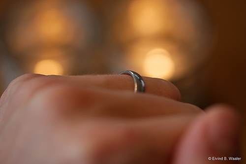 Wedding-Ring2