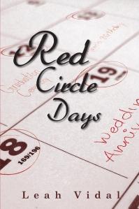 Red Circle Days