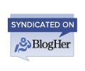 edbadge_syndicated