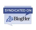 edbadge_syndicated