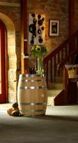 Ehlers Estate Winery