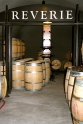 Reverie Winery
