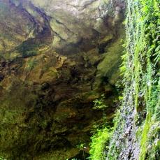 Parque Las Cavernas