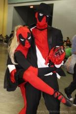 Comic Con2