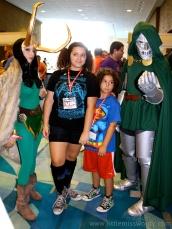 Comic Con4
