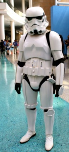 Comic Con9
