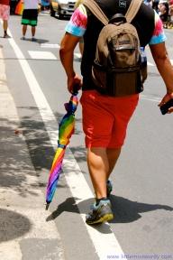 Gay Pride Parade1