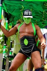 Gay Pride Parade10
