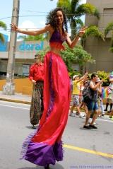 Gay Pride Parade11