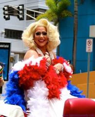Gay Pride Parade12