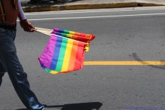 Gay Pride Parade13