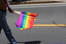 Gay Pride Parade13