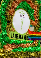 Gay Pride Parade14