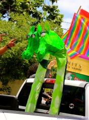 Gay Pride Parade15