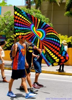 Gay Pride Parade17