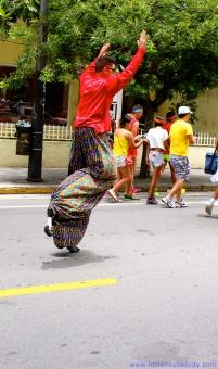 Gay Pride Parade18