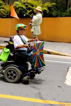 Gay Pride Parade19