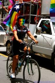 Gay Pride Parade2