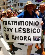 Gay Pride Parade20