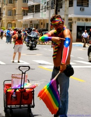 Gay Pride Parade21