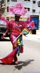 Gay Pride Parade22