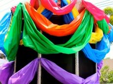 Gay Pride Parade23