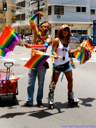 Gay Pride Parade24