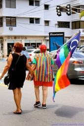 Gay Pride Parade25