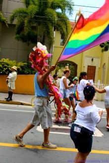 Gay Pride Parade28