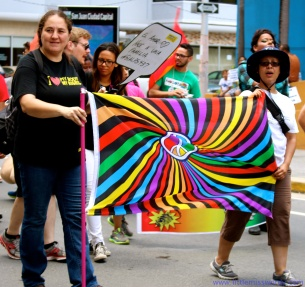 Gay Pride Parade3
