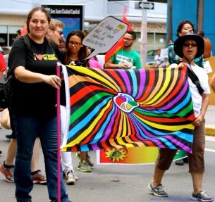 Gay Pride Parade3
