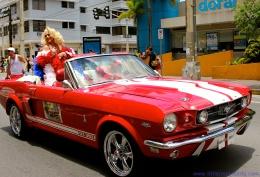 Gay Pride Parade4