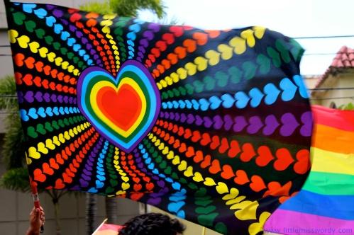 Gay Pride Parade7