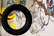 Wheels15
