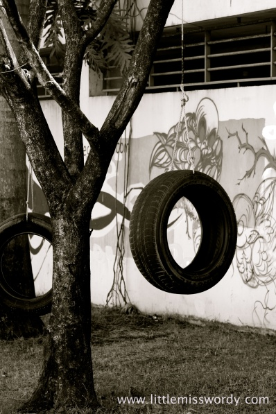 Wheels16
