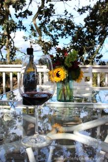 Table Settings4