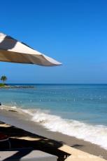 Jamaica Trip2