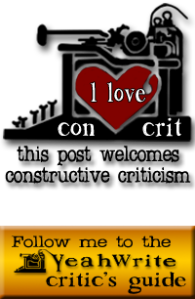 concrit